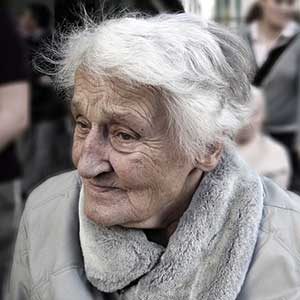 Как долго человек живет после инсульта