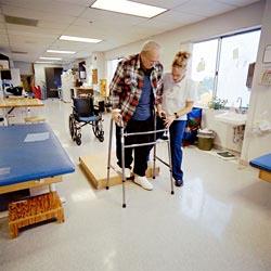 Когда повысят пенсии военным пенсионерам инвалидам